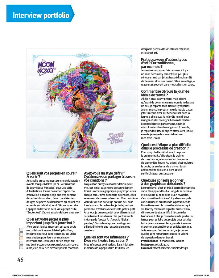 Be-Creative-interview-Ladislas-3