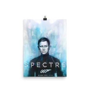 spectre-poster-alternative-illustration-Ladislas