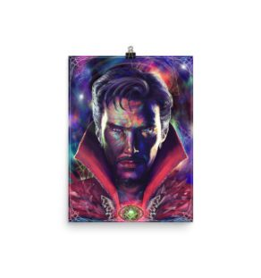 doctor-strange-alternative-movie-poster-ladislas
