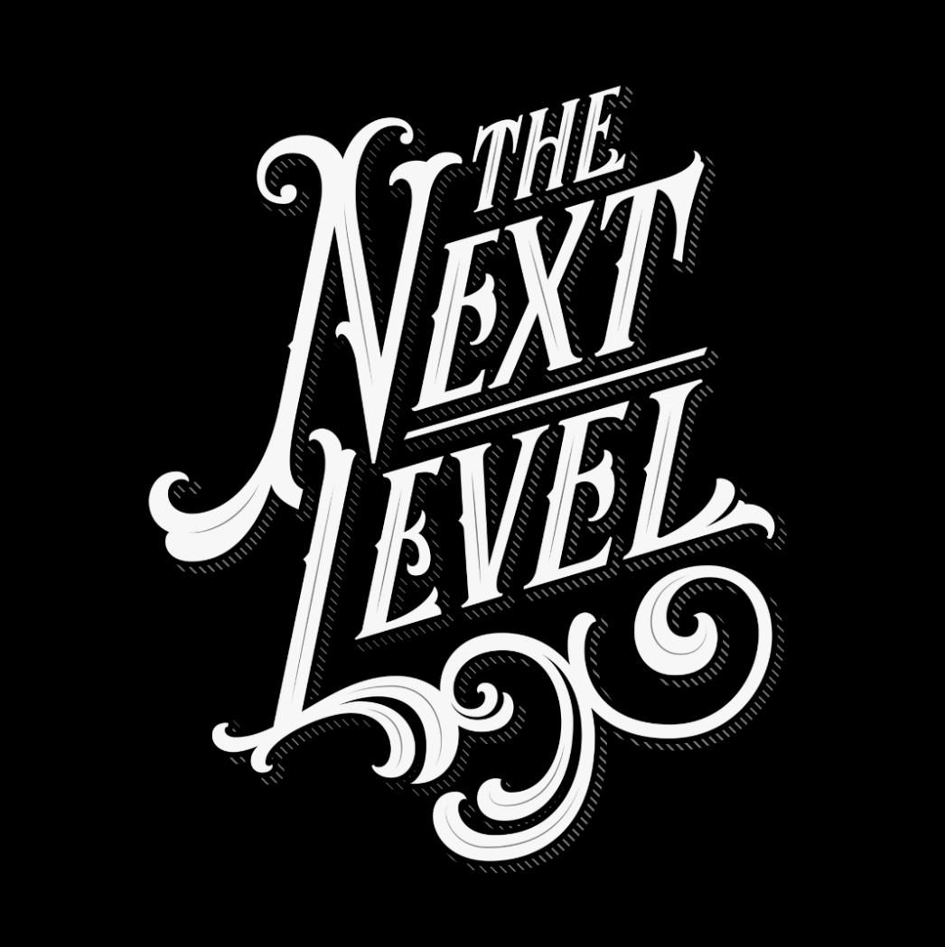 Selected Artist for the Wacom Next Level exhibition 2018 in Australia + New Zealand